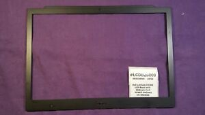 LCDBZ0009-Dell-Latitude-E4300-LCD-Front-Trim-Bezel-Cover-0ND8KD-CN-0ND8KD