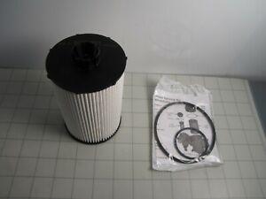 Details about International / Navistar 1873917C91 Fuel Filter Service on