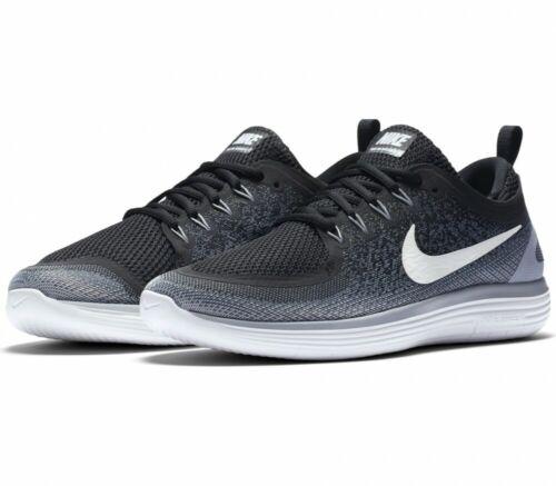 Distance Nike Nuovo 13 uomo 863775 2Misura 001 BWolfgreynero Rn Free pzUVMS