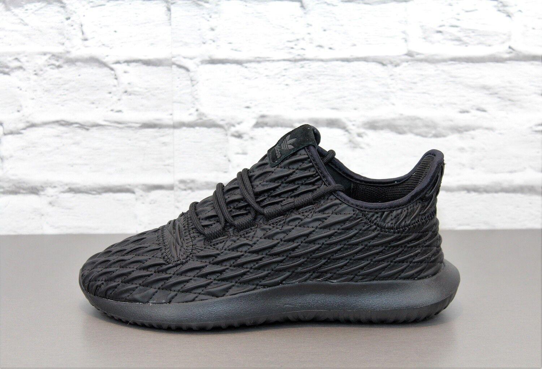 Adidas Tubular Sombra Sombra Sombra Negro Zapatos Mujer Zapatillas de Correr Deporte BB8819  ventas al por mayor