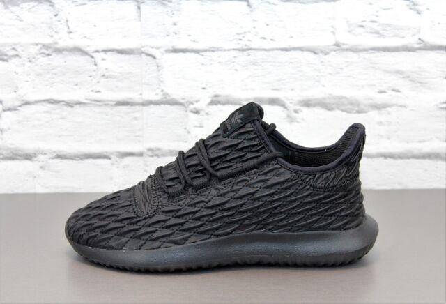 Schwarz Sneaker Günstig Bb8819 Tubular Schuhe Black Adidas Shadow HwcafqgF