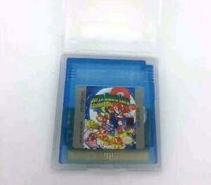 Super-Mario-Land-2-DX-6-Golden-Coins-Game-Boy-Color-USA-Version-Promo