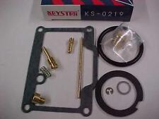 Suzuki GT250 Keyster Carb Kit's, 73-77