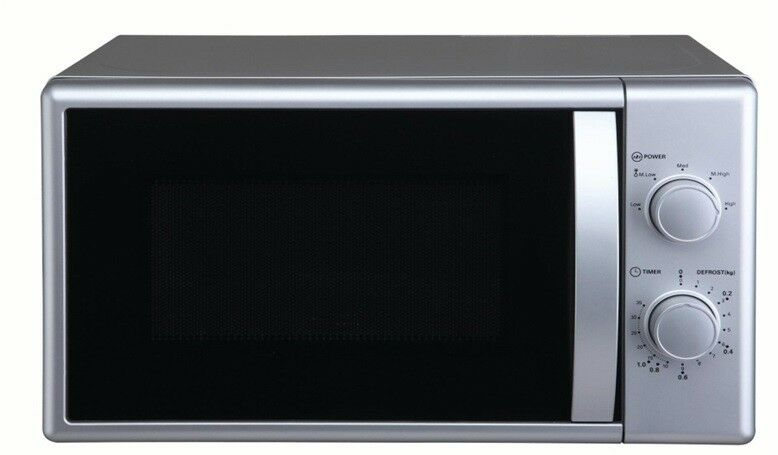 Soubassement & Stand micro-ondes Micro Four 20 Litres 700 W plateau NEUF