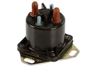 image is loading 95-03-ford-powerstroke-7-3l-diesel-glow-