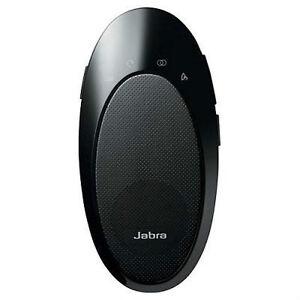 Jabra-SP700-Bluetooth-Car-Kit-speaker-Hands-free-Universal