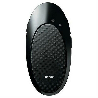 Jabra SP700 Bluetooth Car-Kit speaker Hands free Universal