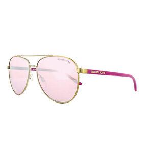 Michael-Kors-Sunglasses-Hvar-5007-1039-7V-Gold-Pink-Milky-Pink