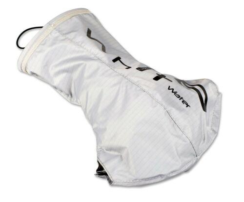 Paddelpfötchen Nylon Race Hiko ergonomisch flexibel sehr leicht