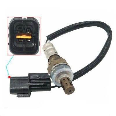 2 O2 Oxygen Sensor for Mitsubishi Galant Eclipe Upstream /& Downstream Diamante