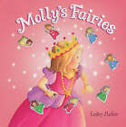 Molly's Fairies by Lesley Harker (Hardback, 2005)