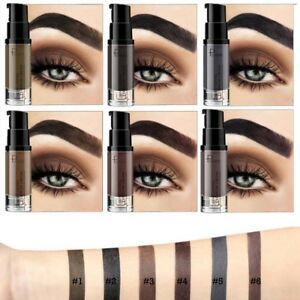 Pudaier-Henna-Eyebrow-Dye-Gel-Waterproof-Makeup-Shadow-For-Eye-Brow-Wax-Lon-K4G0