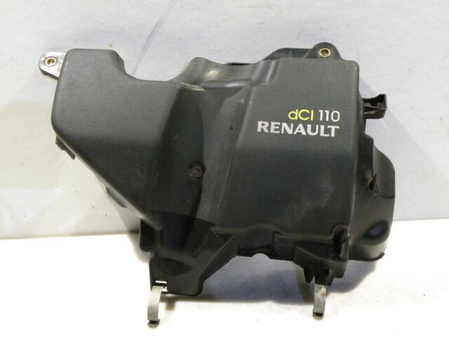 Renault Grand Scenic 2011 Rhd 1.5 DCI Cubierta Del Motor 175b17170r