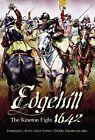 Edgehill: The Battle Reinterpreted by Alan Turton, Christopher L. Scott, Eric Guber von Dr. Arni (Paperback, 2006)