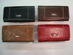 Quality-Purse-Wallet-Organiser-With-Many-features-Large