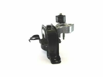 For 2004-2006 Scion xB Engine Mount Front Right 95328RQ ...