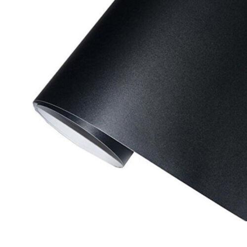 Details about  /45x200CM Tafelfolie Kreidefolie Vinyl Aufkleber Tafel Aufkleber Kreide Board