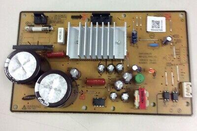 DA92-00763W DA92-00763M OEM NEW SAMSUNG PCB INVERTER ASSY DA92-00763B