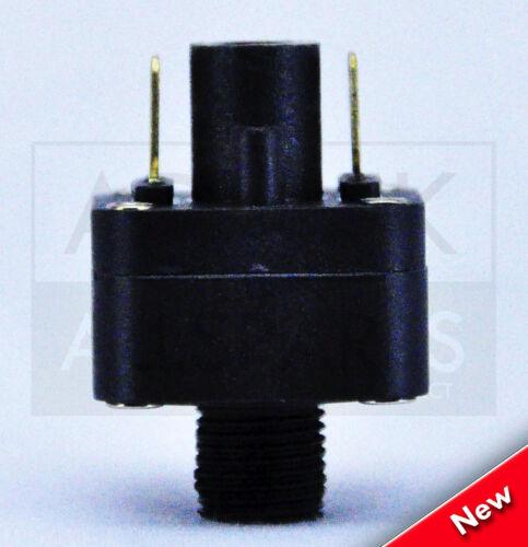 Chaffoteaux Britony combi basse pression de l/'eau capteur 61003495