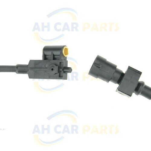 ABS Sensor  for Jeep Grand Cherokee WJ WG 1999-2004 SUV 56041317AB-224 Front Lef