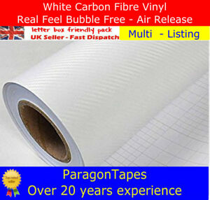 Genuine Bike Frame Protection Tape Clear Gloss Finish No Yellowing Waterproof 1M