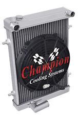 Buy Triumph Spitfire Radiator Cooling Fan Shroud 1979 1980 Pkc488