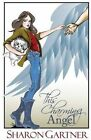 This Charming Angel by Sharon Gartner (Paperback / softback, 2015)