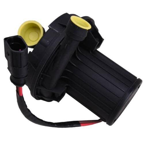 Secondary Air Injection Smog Pump for Audi A5 A6 Quattro Q5 S4 S5 079959231