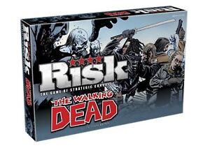 Risk-Walking-Dead-Board-Game