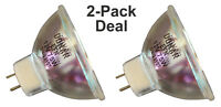2pcs Zeiss 4170-81 380-79-9030 4170-80-9015 9018491013 Kl750 Opmi99 Lamp Bulb