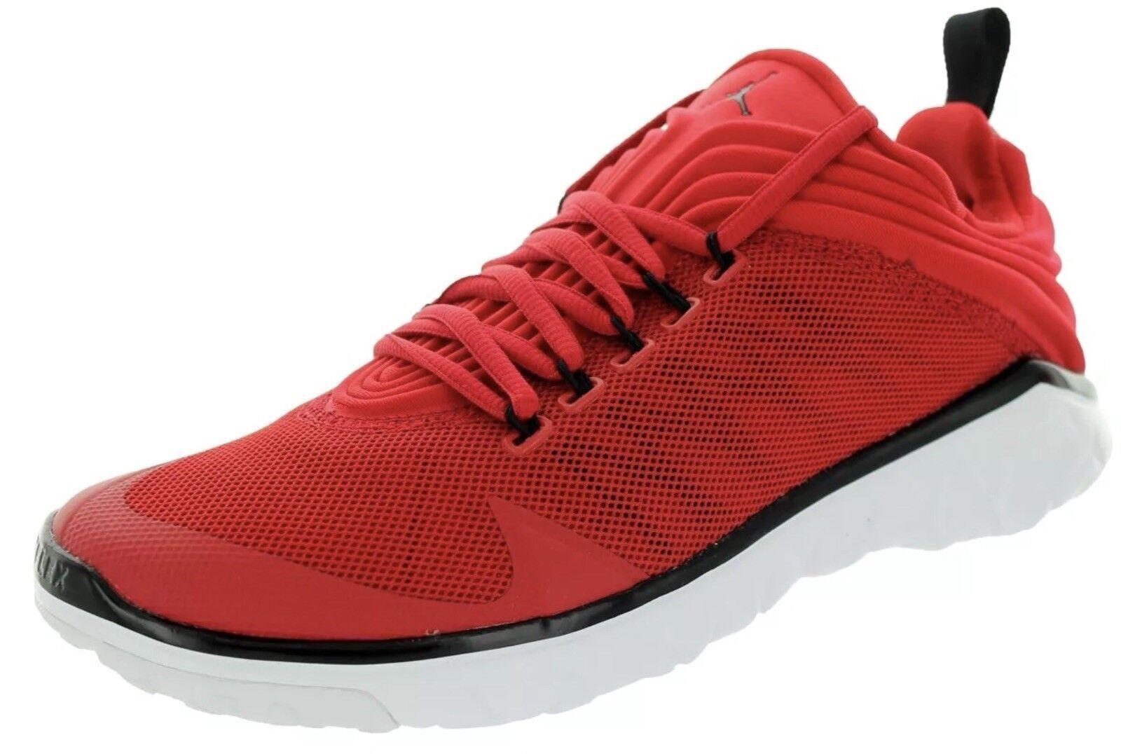 Men's/Women's Nike Jordan Flight Flex Trainer Gym Gym Gym durability discount price various kinds 7ae629