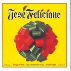 Feliz Navidad 0755174848827 by Jose Feliciano CD