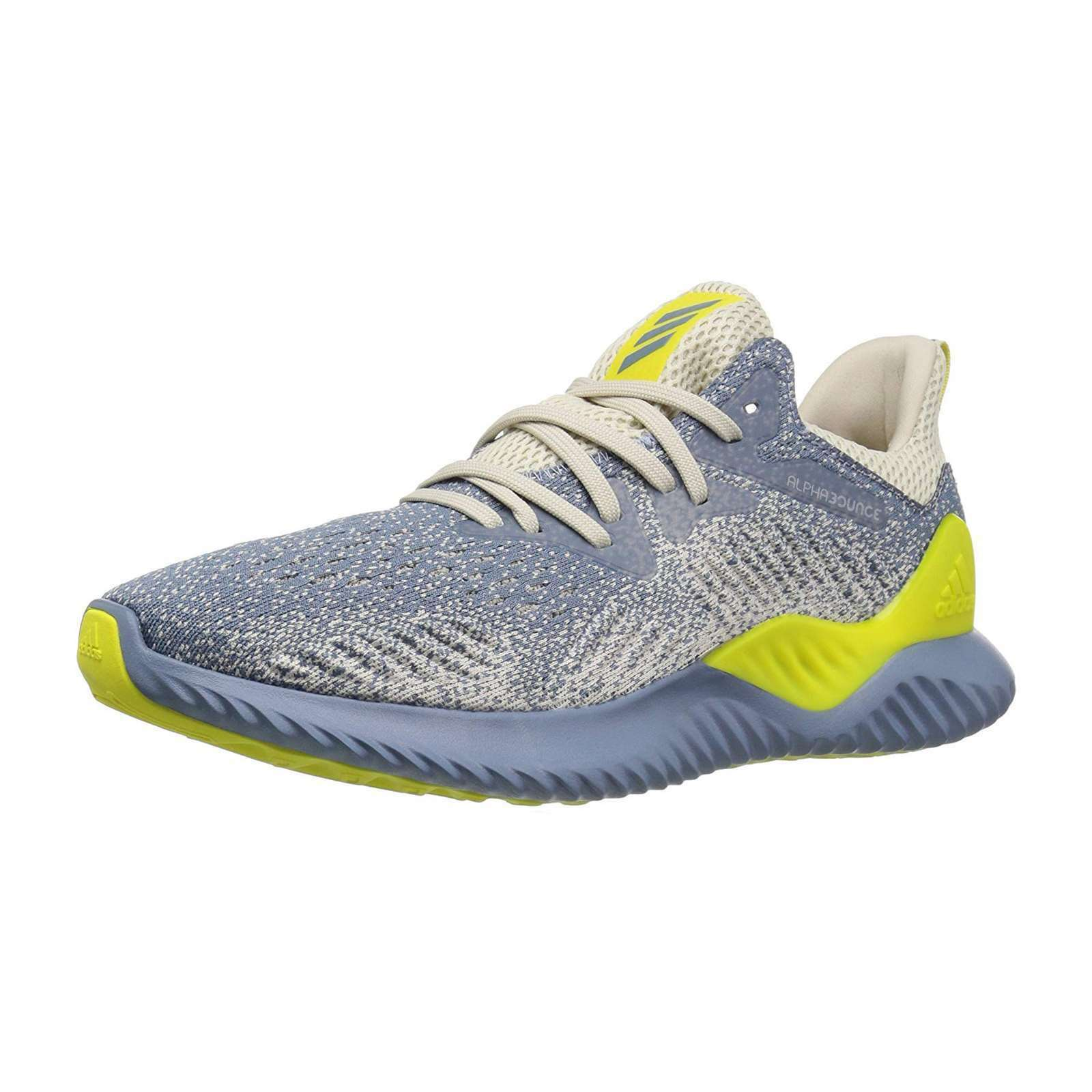 new arrival acfcc 32a00 ... Nuevas Tenis De Entrenamiento Para Hombre Hombre Hombre Adidas Adidas  alphabounce Beyond Zapatillas a0efcd ...