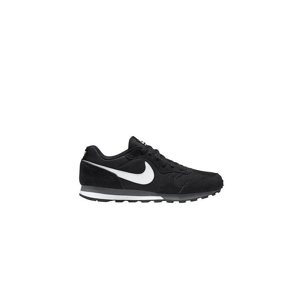 Nike MD courirner 2 749794010 Noir Basses