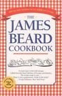 The James Beard Cookbook by James Beard (1996, Paperback, Revised)