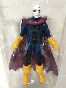 "HASBRO MARVEL LEGENDS 6/"" AGE OF APOCALYPSE MARVEL/'S MORPH ACTION FIGURE LOOSE"