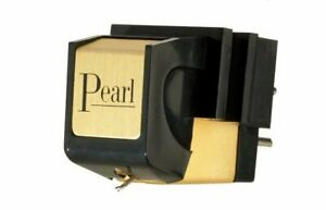 Sumiko-Pearl-MM-Cartridge-Authorized-Dealer