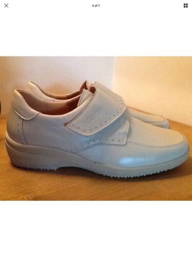 Cheville Basse 4 Taille pour K Chaussures Femmes 5 Nouveau Ganter Confort 7Pwq0YpqZ