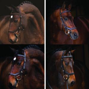 Horseware-Rambo-Micklem-Multi-Bridle-Competion-Bridle-Deluxe-Diamante-Trense
