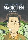 Sam Zabel & The Magic Pen by Dylan Horrocks (Paperback, 2015)