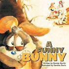 A Funny Bunny by Bonnie Martin (Paperback / softback, 2014)