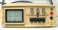 Huntron Tracker Htr 1005b Component Tester Circuit Analyzer