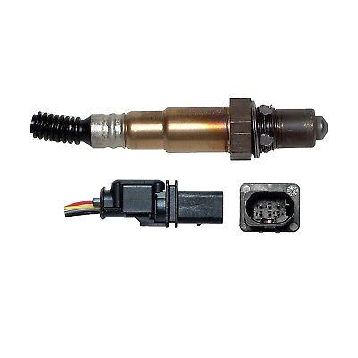 Air Fuel Ratio Sensor Oxygen Sensor for 2004-2006 BMW E46 E60 E83 X3 M54 2.5 3.0