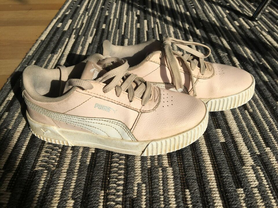 Sneakers, str. 34, Puma