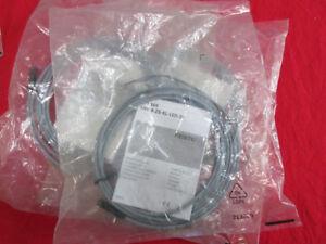 FESTO-sensor-SME-8-ZS-KL-LED-24-171169