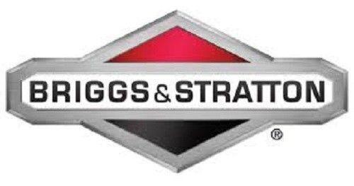 Genuino Briggs & Stratton Briggs de ESCAPE SILENCIADOR SILENCIADOR 393232S Nuevo