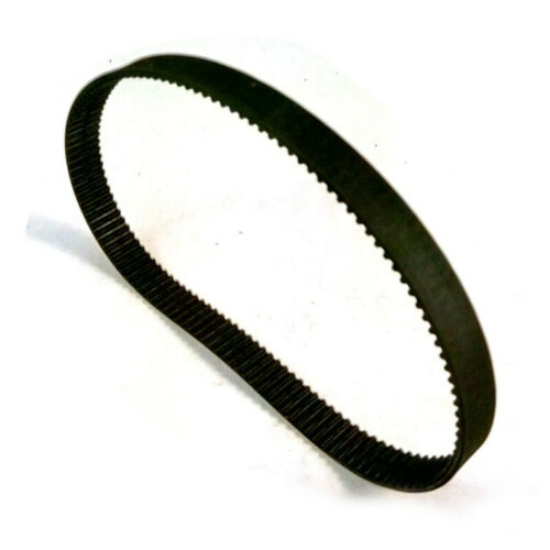 Transmission belt 3m-384-12 Electric Scooter Parts High Quality Durable