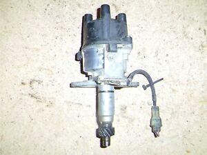Subaru-Leone-L-Zuendverteiler-Hitachi-22100AA450