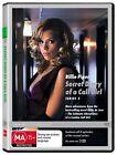 Secret Diary Of A Call Girl : Series 2 (DVD, 2009)