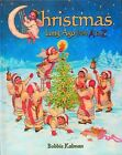 Christmas Long Ago from A to Z by Bobbie Kalman (Hardback, 1999)